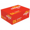OFFICE CHOICE DL ENVELOPES 110X220 SelfSeal W/F Sec 80g