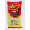 ALLEN'S CONFECTIONERY Jelly Beans 1kg