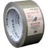 BIBBULMUN PACKAGING TAPE Premium 48mmX75m Brown